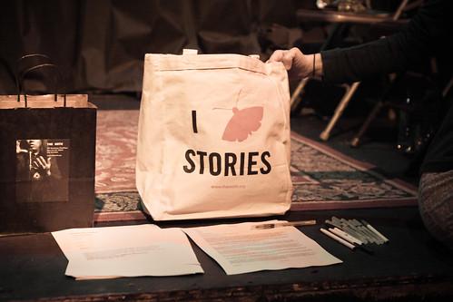 NYC MAy 2011-1018.jpg