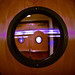 Fisheye Porthole - NV11