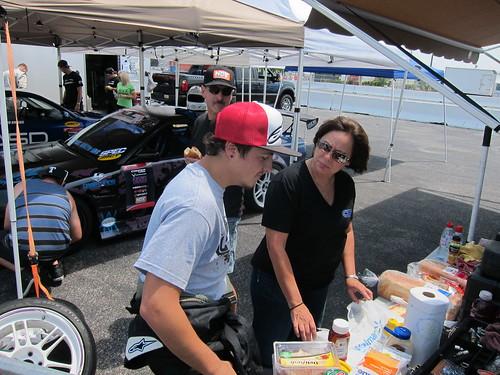 XDC Orlando May 2011 026