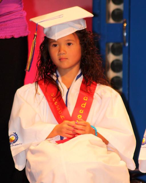 graduation 084 edit