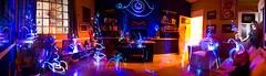 Bichos en casa (Carlos Adampol) Tags: lightpainting sueos dwcfflightpaint panoramabichosencasa
