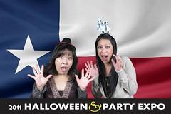 0076texas-flag (Halloween Party Expo) Tags: halloween halloweencostumes halloweenexpo greenscreenphotos halloweenpartyexpo2100 halloweenpartyexpo halloweenshowhouston