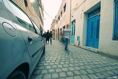 حياة تونس | Tunisia Life (عبدالشكور السحيباني) Tags: life tunisia | تونس حياة