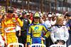 500 Milhas de Indianápolis - CORRIDA (c) Carsten Horst