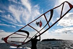 IMG_5535.jpg (evenkrog) Tags: sport sommer sj larkollen vinsurf