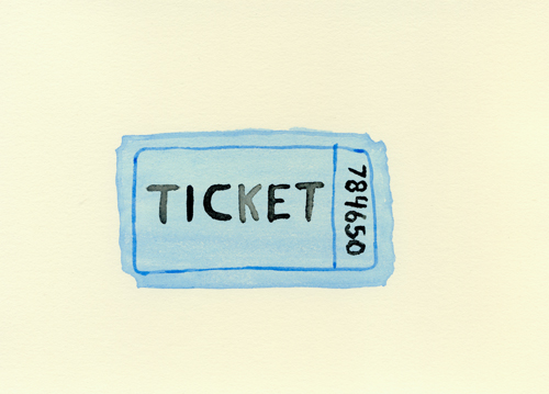 11.06.01 BlueDrinkTicket038