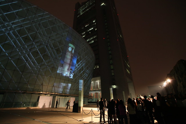 burberry beijing event space_1