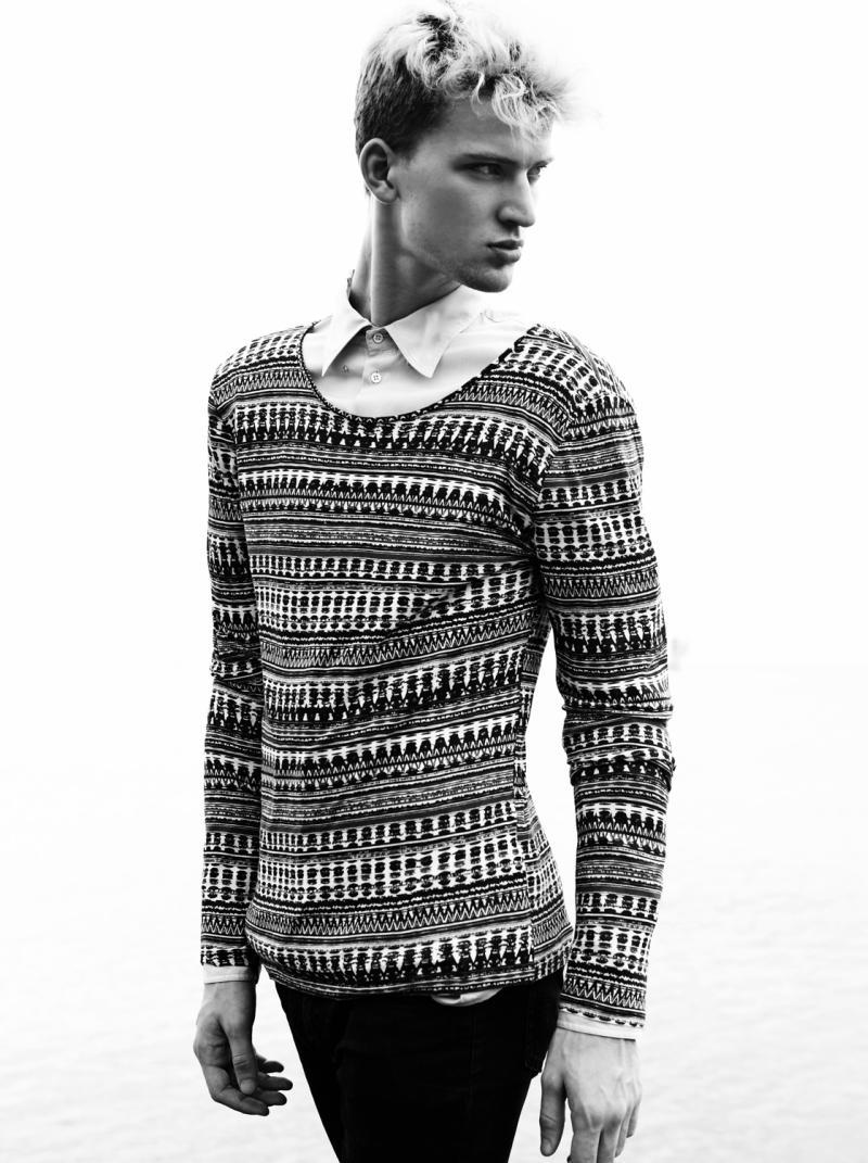 Mateusz Rogenbuk0097_Ph Hakim Satriyo(Fashionisto)