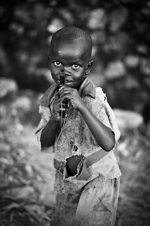 Do you want to play war?  - DR CONGO -
