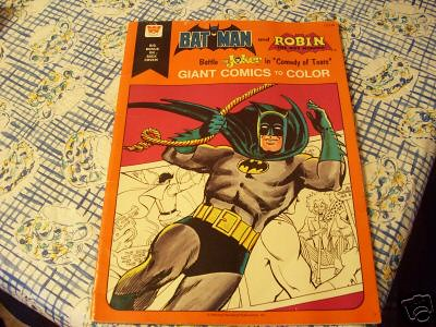 batman_giantcomicscolr
