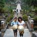 Ming Ma Photo 9