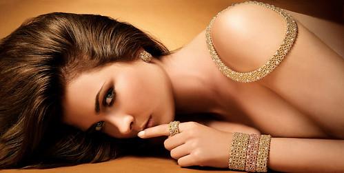altın set modelleri.