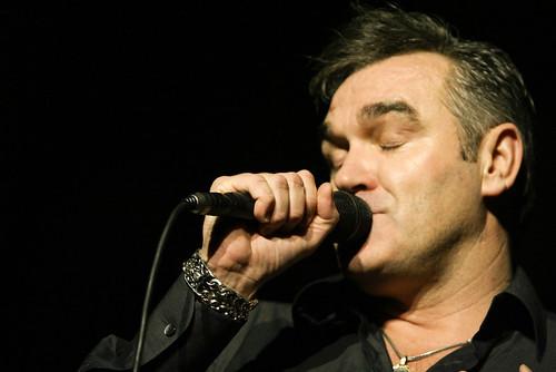 Morrissey-7796.jpg