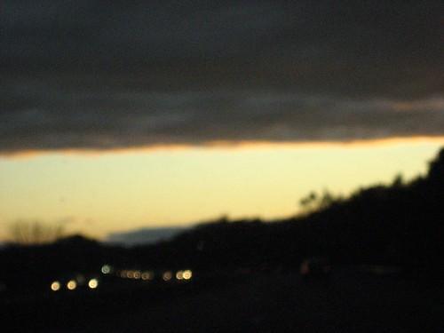 drive to portland