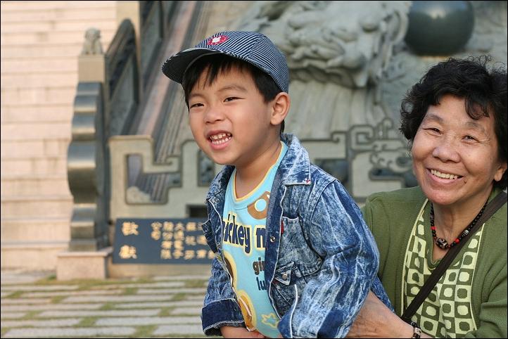 2007國旅卡DAY1(八卦山)072