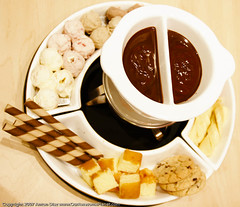 Haagen Daz-18 (OURAWESOMEPLANET: PHILS #1 FOOD AND TRAVEL BLOG) Tags: haagendaz mallofasia