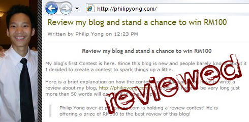 review-philipyong
