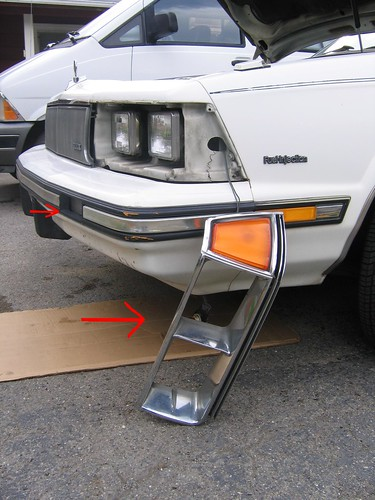 buick repairs