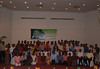 Forestry symposium 2007 - Group Photograph