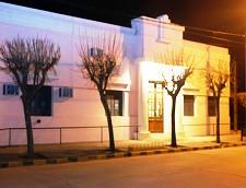Resultado de imagen para municipalidad de Hernando
