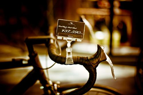 bikes-3493