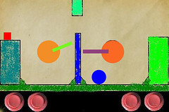 iphysics_moto_level_2