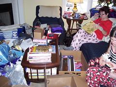 Christmas 2007 7