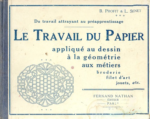 travpapier1