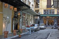 Sante (Lefteris Zopidis) Tags: bar cafe hellas greece thessaloniki salonica sante ellas lefteris ελλάδα θεσσαλονίκη καφέ λευτέρησ καφέ αγορά zopidis zopidislefteris ζωπίδησ μπαρ greekflickers μόλυβοσ μπαρ kapodistriou kafesante καφέσαντέ καφέμπάρ καφέμπάρσαντέ καφέμπάρsante dragoumi ionosdragoumi cafebarsante cafebarσαντέ leyteris ελλάσ ελευθέριοσ ζωπίδησλευτέρησ φλίκερσ έλληνασ greekflicker φλίκερ λεφτέρησ