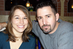 Jen N Brian (Holly Eggleston) Tags: birthday holly 28
