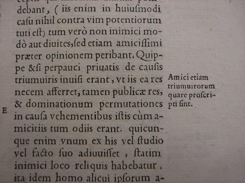 Estienne book 01 partially in Greek 08