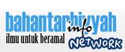 BTi network