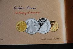 Goldquest coins 029 (sreelurjy) Tags: like it i