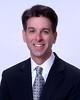 Brian Goldstein, Ph.D., F-CCC-SLP