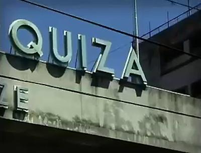 quiza