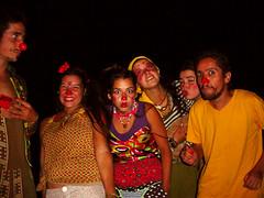 clOwns arcOiris (Inlak'ech Namaskar) Tags: love arcoiris rainbowgathering peace amor paz pax unidad rainbowfamily integración rainbowpeople inlakech encuentroarcoiris llamadoarcoris comunidadarcoiris familiaarcoiris hermandadarcoiris yosoyotrotu culturadepaz crearpazorg coordinadoraprobanderadelapaz