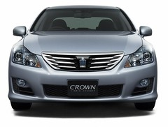 toyota crown3