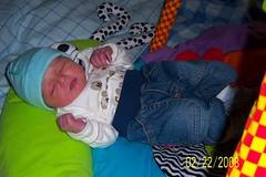 big boy3 (santiagozwaan) Tags: boy big