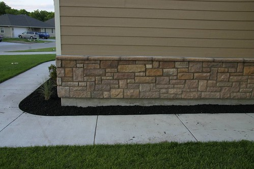 Landscaping post-lava rock - Worksology Photos Landscaping Post-lava Rock