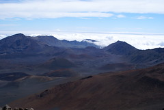 288.- (viajareslomejor) Tags: volcan haleakalanationalpark mauihawaii