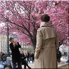 Paris spring (NaPix -- (Time out)) Tags: paris spring soe abigfave artlibre megashot artlibres theunforgettablepictures napix
