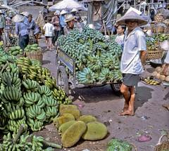 MyThoMarket-1969--img244 (Lance & Cromwell, back from another Wroad-trip) Tags: asia delta vietnam southeast mekong mytho vietnamwar dinhtuongprovince