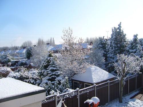 snowapril08 002