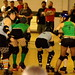 rollerderby20080406 - 73