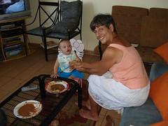 2007-12-22-papinha bebs (13) (asantos4200) Tags: ryan araraquara boschi