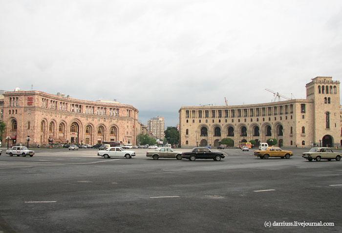 yerevan_073