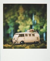 Wanderlust (olla podrida) Tags: polaroid sx70 600 polaroidsx70 ollapodrida onephotoweeklycontest