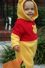 Pooh aka Jude