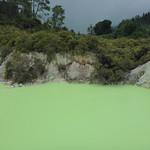 RotoruaWai-O-Tapu095 thumbnail