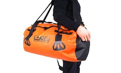 Blaze Expedition Holdall - 60L (Lomo Watersport) Tags: lomo watersport blaze expedition holdall 60l